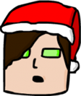 JuJure's avatar
