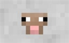 fuzzymonkey's avatar