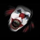 Weihoppa2's avatar