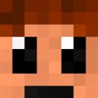 Champhall's avatar