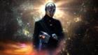 Kelau's avatar