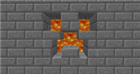 Mista_3's avatar