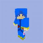 StarBlade_M86's avatar