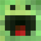 Shadowless_Miner's avatar