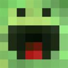 Shadowless_Miner's avatar