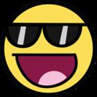 alejandro0707's avatar