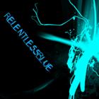RelentlessBlue's avatar