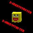 D4rkd3str0yer's avatar