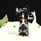damo333333's avatar