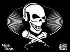 Firespar's avatar