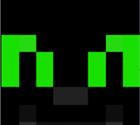 chbryant9712's avatar