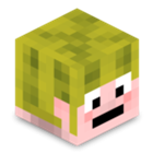 Sheeper's avatar