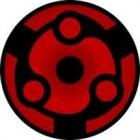 Beebejo_jlb24's avatar