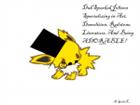 Goldietherabbit's avatar