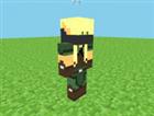 Shal5's avatar