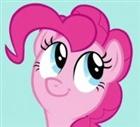 Survivor231's avatar