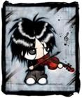 Immortal142's avatar