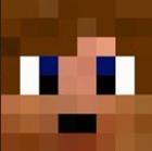 Purpletastic's avatar