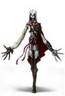 LexumasXIII's avatar