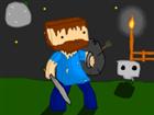 MrcheeseBurger43's avatar