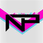 NetPork's avatar