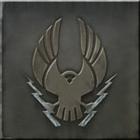 1ron_man1's avatar