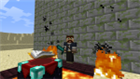 pieguy7315's avatar