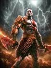 TheOriginalZTQ's avatar