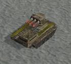 TriGinTy's avatar