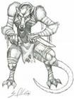 Bikerat00's avatar