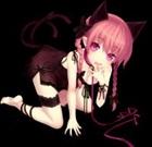 Rin__Kaenbyou's avatar