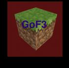 MinecraftGoF3's avatar