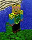 FierHead's avatar