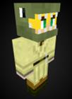 Mtomic's avatar