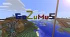 Gozumus's avatar