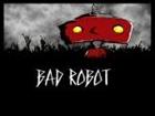crazybomberguytrolol's avatar