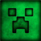 debook454's avatar