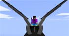 clipninja's avatar
