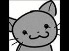 EltNoobl's avatar