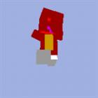 ihavenojaw's avatar