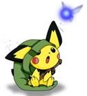 Sushimmi's avatar