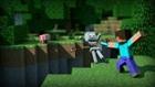 Minecrafterman13's avatar