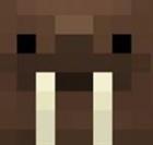 Mr_Lolrus's avatar