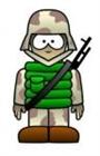 GreerSoldier's avatar