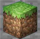 Gumbo777's avatar