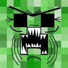 huntergrauch's avatar