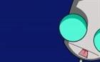 Jerrydvp's avatar