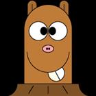 TheGopherTactic's avatar
