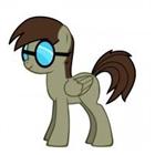 southkore's avatar