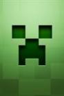 Minecraftn00bFan's avatar